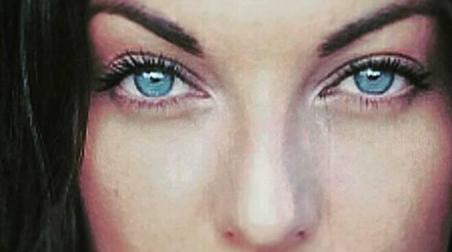 Sara Zaccarelli & The Dynamite Power Soul Funk