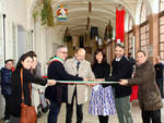 """""""Semi di futuro"""": a Faenza parte la fiera dell'economia solidale e del consumo consapevole"""