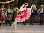 Stagione d'Opera e Danza: amori e passioni in scena al Teatro Alighieri di Ravenna