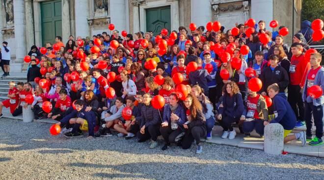 Team Docenti It Morigia