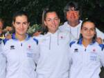 Tennis Club Faenza