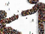 terzo settore - inclusione sociale