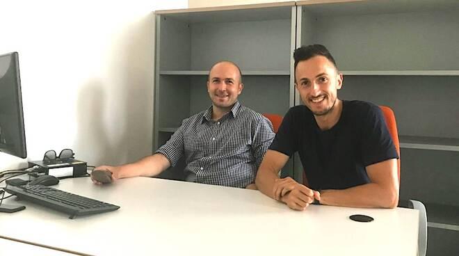 Touripp, primo portale in Italia per la ricerca di Viaggi organizzati, vincitore di coLABoRA 2019