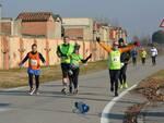 Ultramaratona del Lamone