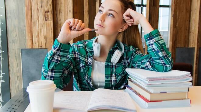 vacanza studio lavoro giovani