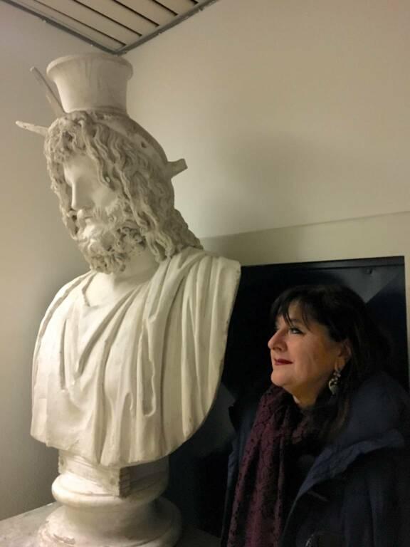 Accademia Belle Arti Ravenna