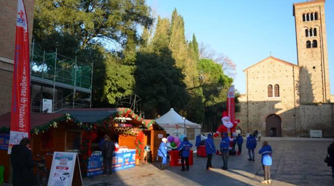 ADVS Ravenna