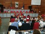 assemblea legislativa Emilia Romagna 2019
