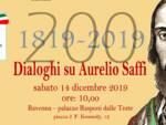Aurelio Saffi