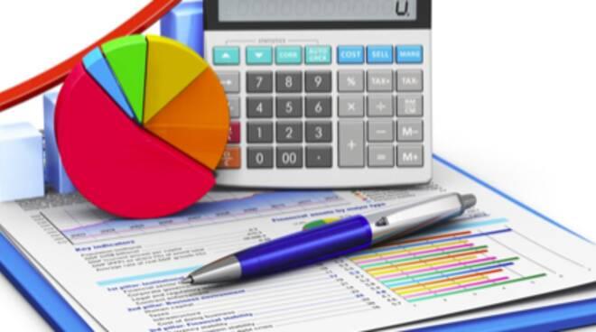 bilancio