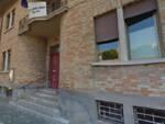 Casa delle Donne di Ravenna