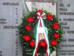 Castel Bolognese commemora il 75° anniversario dell'Eccidio di Villa Rossi