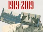 Cento anni