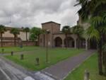 chiesa di San Francesco di Cotignola
