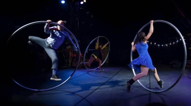 circo scotton