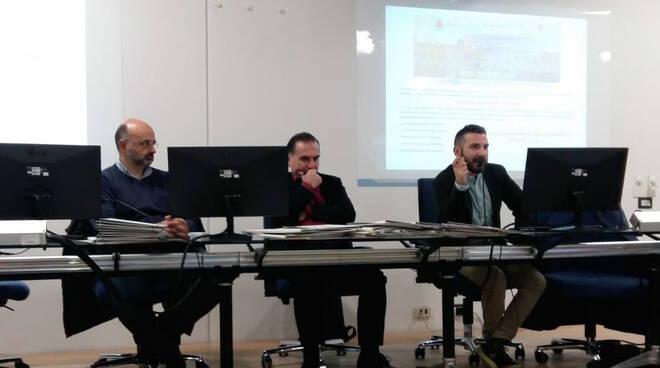 Conselice: un premio del Comune alle migliori tesi di laurea sull'agroalimentare