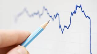 crisi economia impresa