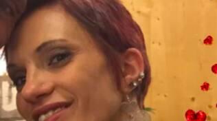 Elisa Tumbarello