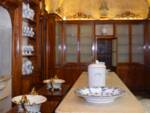 Farmacia Ospedale Vecchio di Lugo
