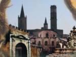 """Fatti e misfatti a Forlì e in Romagna"""""""