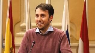 Federico Morgagni