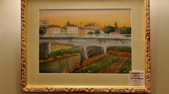 Faenza_Associazione acquerellisti
