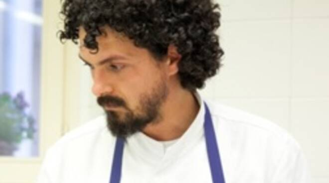 Pier Giorgio Parini