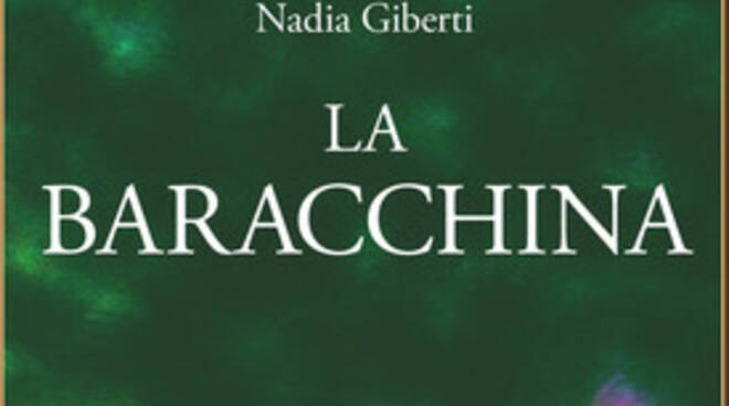 Bagnara di Romagna_La baracchina