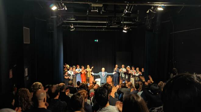 Cotignola_teatro