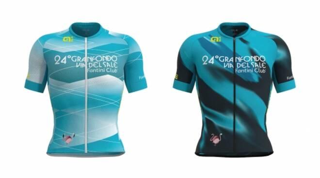 Cervia_Gran Fondo Sale_Alé Cycling
