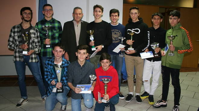 Lugo_Festa Atletica_Icel