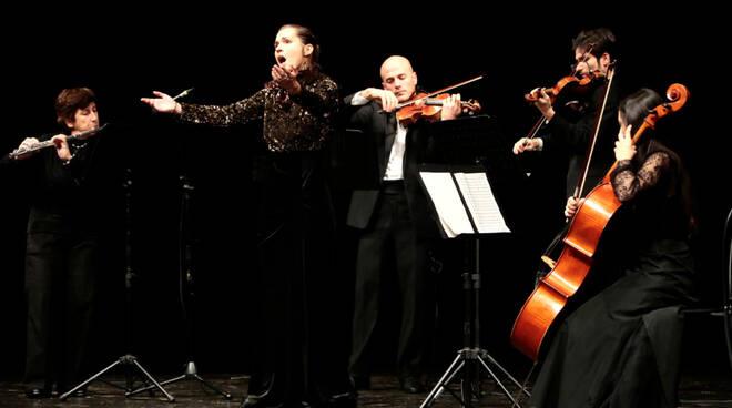 Lugo_Music_Festival