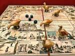 gioco dell'oca - classense