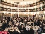 gran gala dello ior cesena teatro verdi