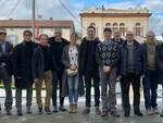 Gruppo Comitato