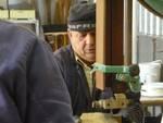 il Museo della Marineria Cesenaticopiange il restauratore Massimo Nicolini
