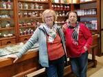 """In Piazza Saffi a Forlì arriva la """"Bottega solidale"""" di Natale dello Ior"""