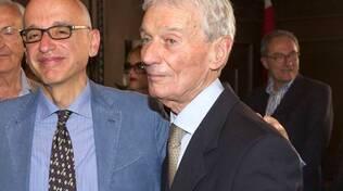 Mario Salvagiani