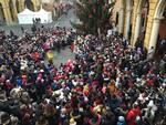 Massa Lombarda: arrivano le borracce in metallo per gli 800 studenti delle scuole primarie