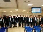 Medicina a Ravenna: l'attivazione del corso di laurea potrebbe partire già dasettembre 2020