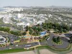 Misano Adriatico. Approvato Piano Triennale 2020-2022: 12 milioni per le opere pubbliche