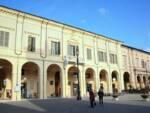 municipio di Bagnacavallo