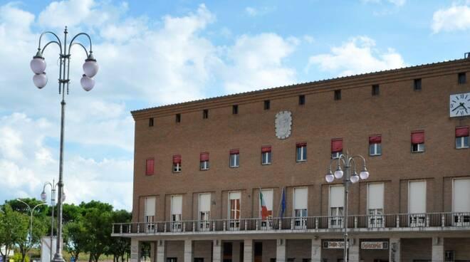 Municipio di Cotignola