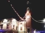 Natale a Massa Lombarda