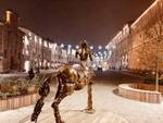 natale centro storico cesena