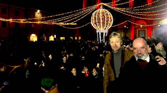 Natale Rimini