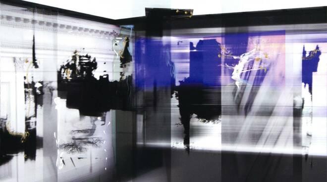 niArt Gallery
