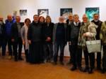 """Organizzazione Associazione Culturale """"Menocchio"""" - Alessandro Forni"""