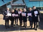 Patologie femminili: premiati Maria Cecilia Hospital e San Pier Damiano per l'offerta di servizi