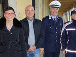polizia locale valconca cambio al vertice